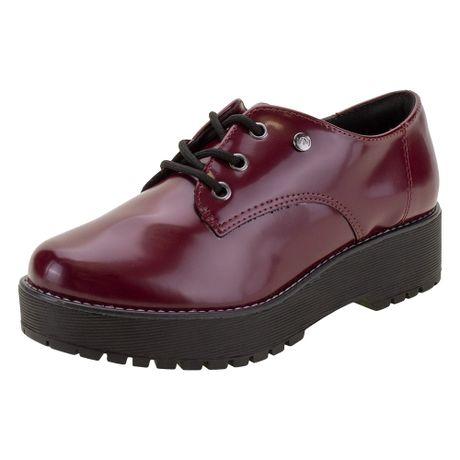 Sapato-Feminino-Oxford-Via-Marte-207305-5837305_145-01