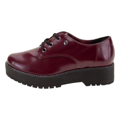 Sapato-Feminino-Oxford-Via-Marte-207305-5837305_145-02