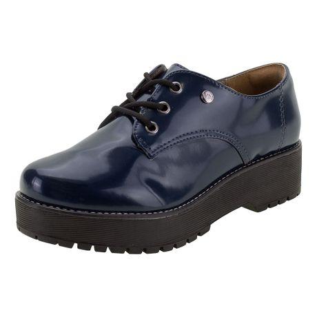 Sapato-Feminino-Oxford-Via-Marte-207305-5837305_007-01