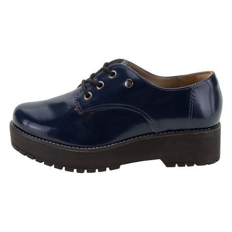Sapato-Feminino-Oxford-Via-Marte-207305-5837305_007-02