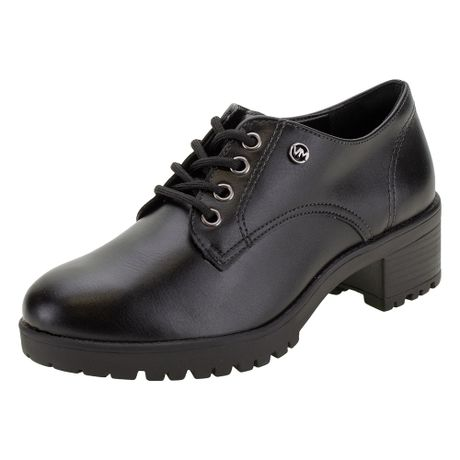 Sapato-Oxford-Via-Marte-208006-5838006_001-01