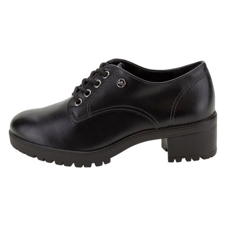 Sapato-Oxford-Via-Marte-208006-5838006_001-02