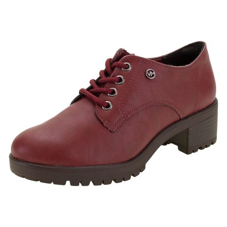 Sapato-Oxford-Via-Marte-208006-5838006_045-01