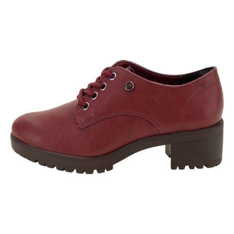 Sapato-Oxford-Via-Marte-208006-5838006_045-02