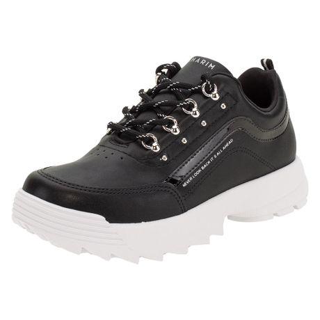 Tenis-Dad-Sneaker-Ramarim-2175101-A1455101_001-01