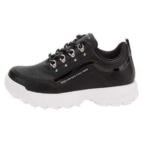 Tenis-Dad-Sneaker-Ramarim-2175101-A1455101_001-02