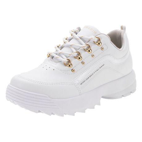Tenis-Dad-Sneaker-Ramarim-2175101-A1455101_003-01