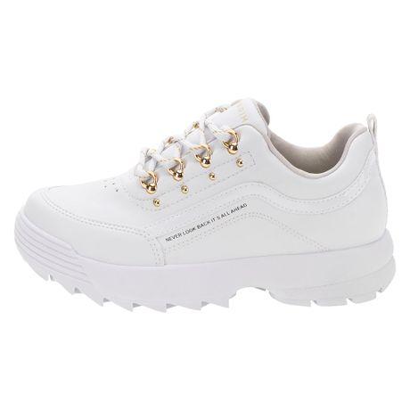 Tenis-Dad-Sneaker-Ramarim-2175101-A1455101_003-02