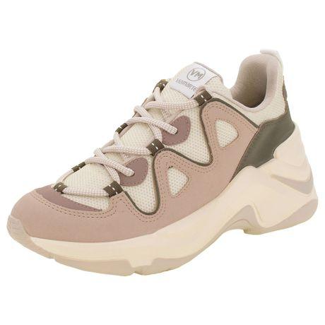 Tenis-Dad-Sneaker-Via-Marte-2014645-5834645_076-01