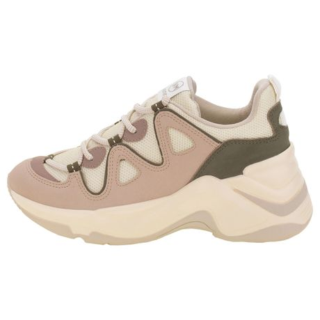 Tenis-Dad-Sneaker-Via-Marte-2014645-5834645_076-02