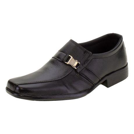 Sapato-Masculino-Social-Fox-Shoes-703-4190700_093-01