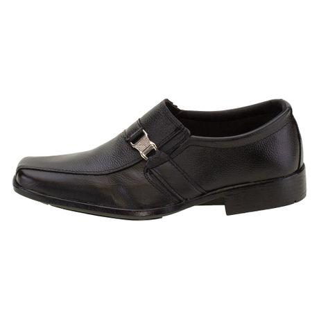 Sapato-Masculino-Social-Fox-Shoes-703-4190700_093-02