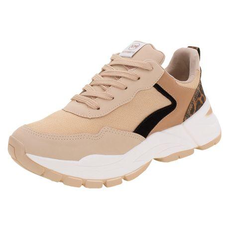 Tenis-Dad-Sneaker-Via-Marte-214639-5834639_073-01