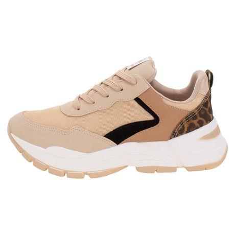 Tenis-Dad-Sneaker-Via-Marte-214639-5834639_073-02