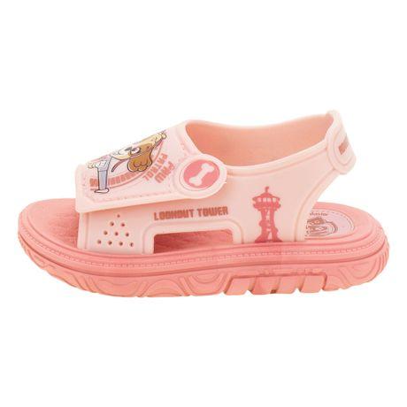 Sandalia-Baby-Patrulha-Canina-Grendene-Kids-22339-3292339_008-02