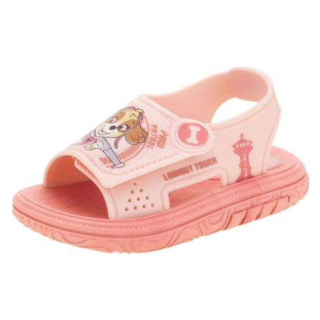 Sandalia-Baby-Patrulha-Canina-Grendene-Kids-22339-3292339_008-01