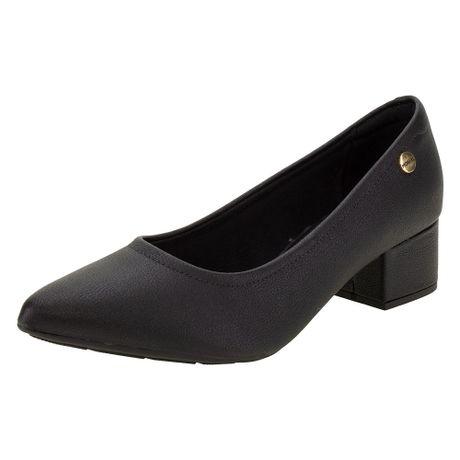 Sapato-Feminino-Salto-Baixo-Modare-7340100-0447340_001-01