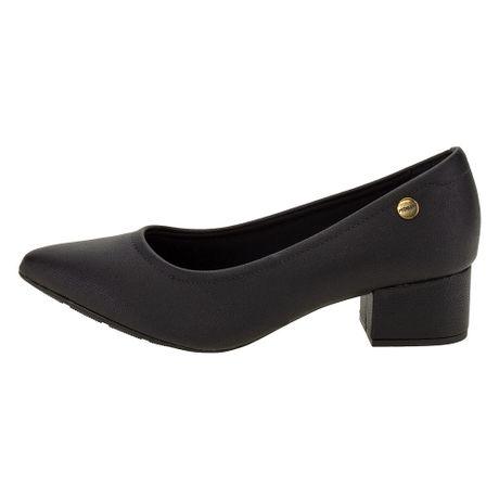 Sapato-Feminino-Salto-Baixo-Modare-7340100-0447340_001-02