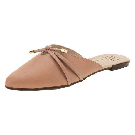 Sapato-Mule-Moleca-5444315-0444315_073-01