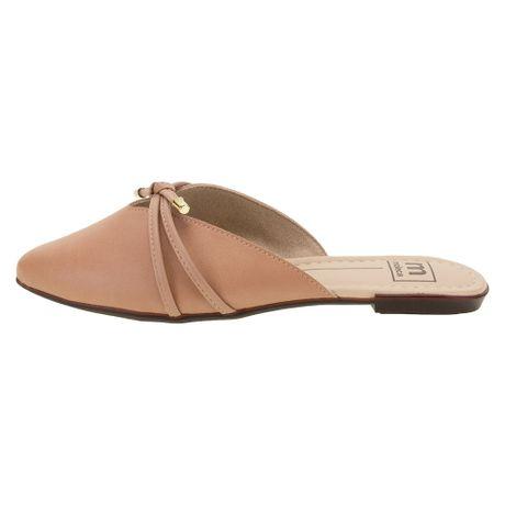 Sapato-Mule-Moleca-5444315-0444315_073-02