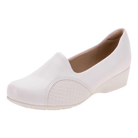 Sapato-Anabela-Modare-7014229-0444229_003-01