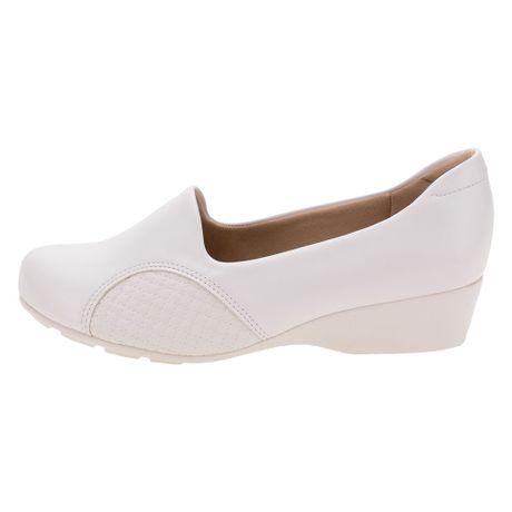 Sapato-Anabela-Modare-7014229-0444229_003-02
