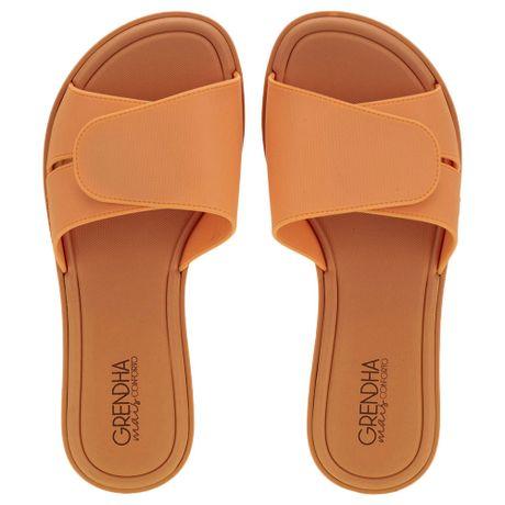 Chinelo-Mais-Conforto-Slide-Grendha-18278-3298278_056-01