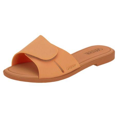 Chinelo-Mais-Conforto-Slide-Grendha-18278-3298278_056-02