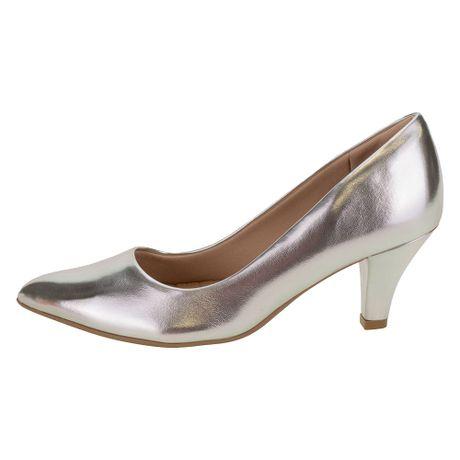 Sapato-Salto-Medio-Piccadilly-745062-0085062_020-02