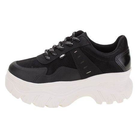 Tenis-Dad-Sneaker-Dakota-G2501-0642501_001-02
