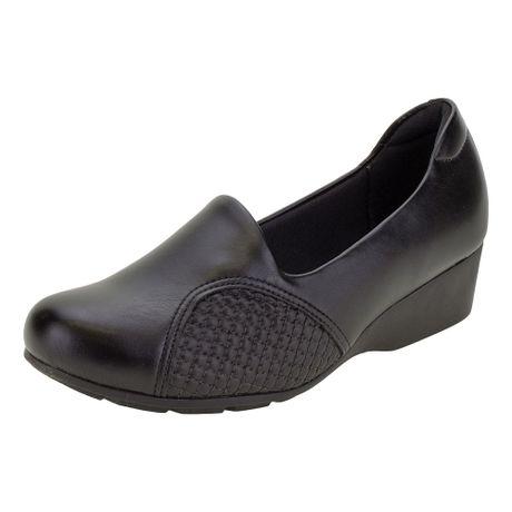 Sapato-Anabela-Modare-7014229-0444229_001-01