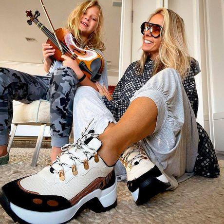 Tenis-Dad-Sneaker-Via-Marte-212505-5832505_081-05-GALISTEU