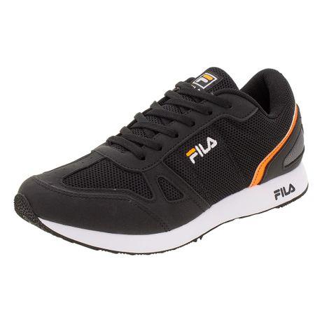 Tenis-Classic-Runner-Fila-F01L004165-2064165_001-01