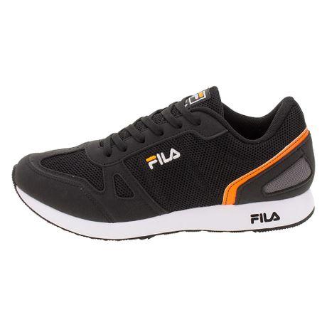 Tenis-Classic-Runner-Fila-F01L004165-2064165_001-02