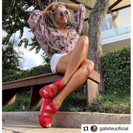 Sandalia-Feminina-Flatform-Vizzano-6435107-0445107_006-01-GALISTEU