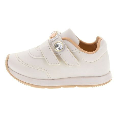 Tenis-Infantil-Kids-Top-239-6270239_003-02