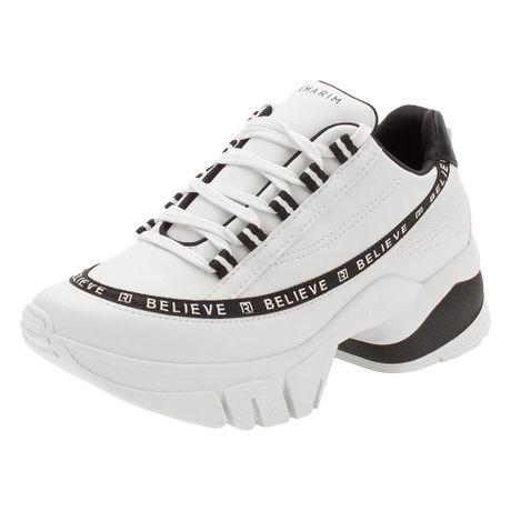 Tenis-Feminino-Dad-Sneaker-Ramarim-2080104-1450104_203-01