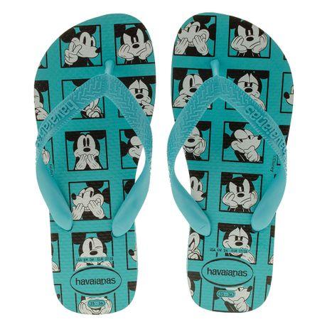 Chinelo-Top-Disney-Havaianas-4139412-0091394_009-01
