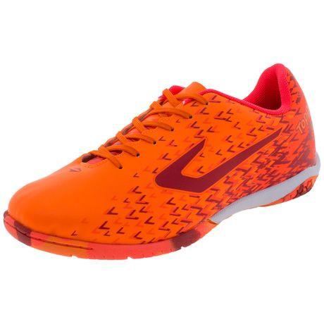 Chuteira-Masculina-Futsal-Extreme-Topper-4200402-3780402_054-01