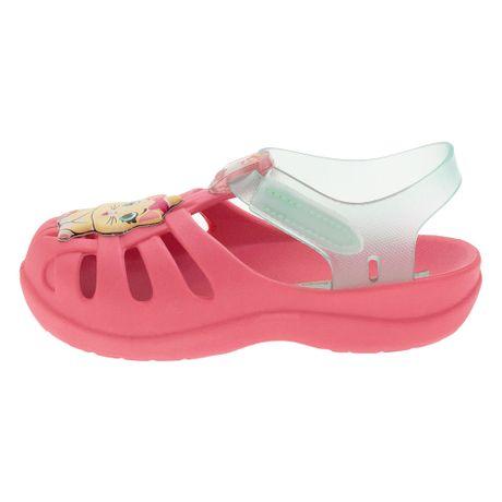 Clogs-Infantil-Gatos-Cuties-Baby-Grendene-Kids-22545-3292545_008-02