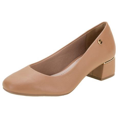 Sapato-Salto-Baixo-Via-Marte-204403-5834033_073-01