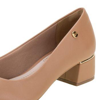 Sapato-Salto-Baixo-Via-Marte-204403-5834033_073-05