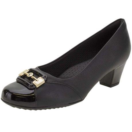 Sapato-Salto-Baixo-Piccadilly-111095-0081095_101-01