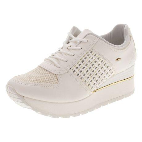 Tenis-Sneakers-Dakota-G2521-0642521_092-01