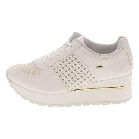 Tenis-Sneakers-Dakota-G2521-0642521_092-02