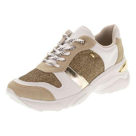 Tenis-Dad-Sneaker-Dakota-G2481-0642481_003-01