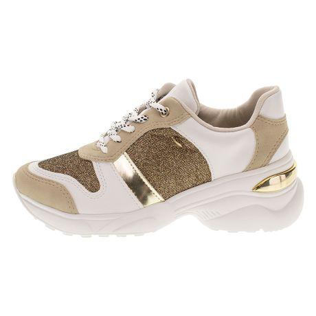 Tenis-Dad-Sneaker-Dakota-G2481-0642481_003-02