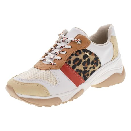 Tenis-Dad-Sneaker-Dakota-G2481-0642481_072-01