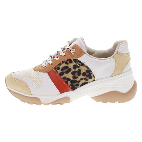 Tenis-Dad-Sneaker-Dakota-G2481-0642481_072-02