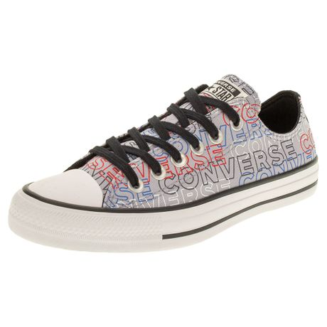 Tenis-Chuck-Taylor-Converse-All-Star-CT1570321570_032-01